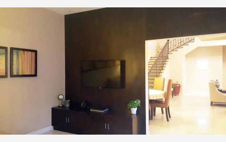 Foto de casa en renta en  , santa lucia, hermosillo, sonora, 1538974 No. 10