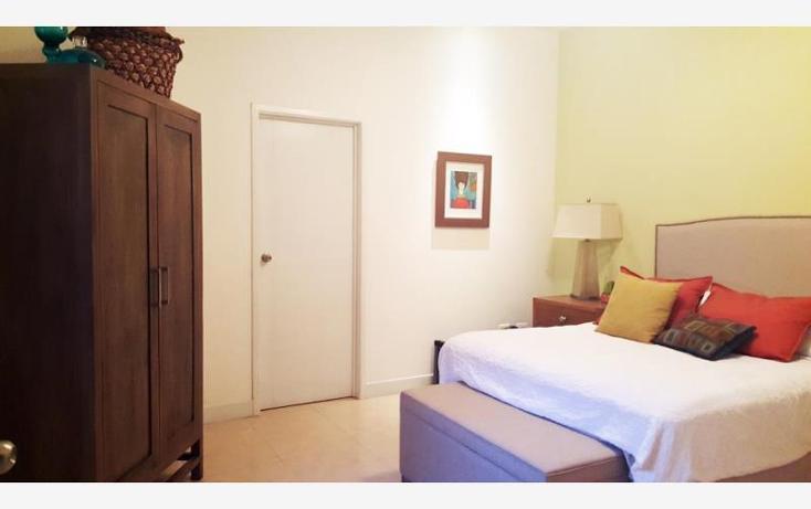 Foto de casa en renta en  , santa lucia, hermosillo, sonora, 1538974 No. 11