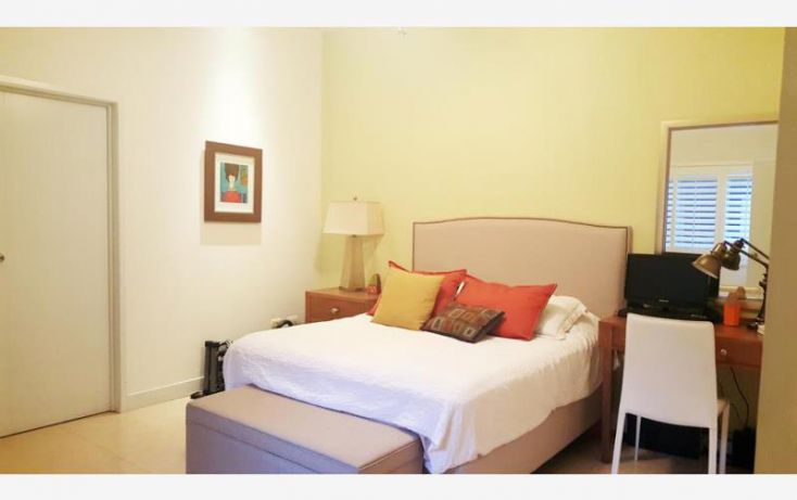 Foto de casa en venta en, santa lucia, hermosillo, sonora, 1538974 no 12