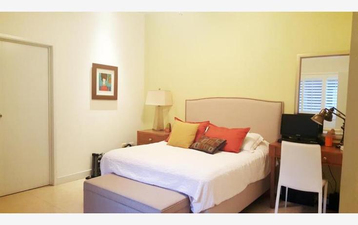 Foto de casa en renta en  , santa lucia, hermosillo, sonora, 1538974 No. 12