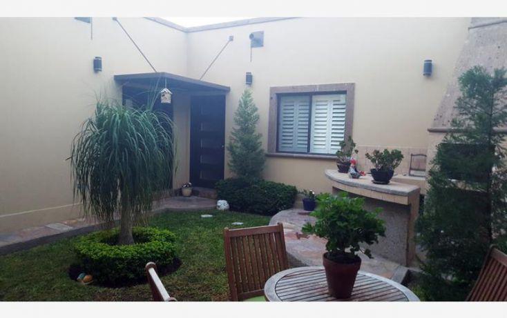 Foto de casa en venta en, santa lucia, hermosillo, sonora, 1538974 no 14