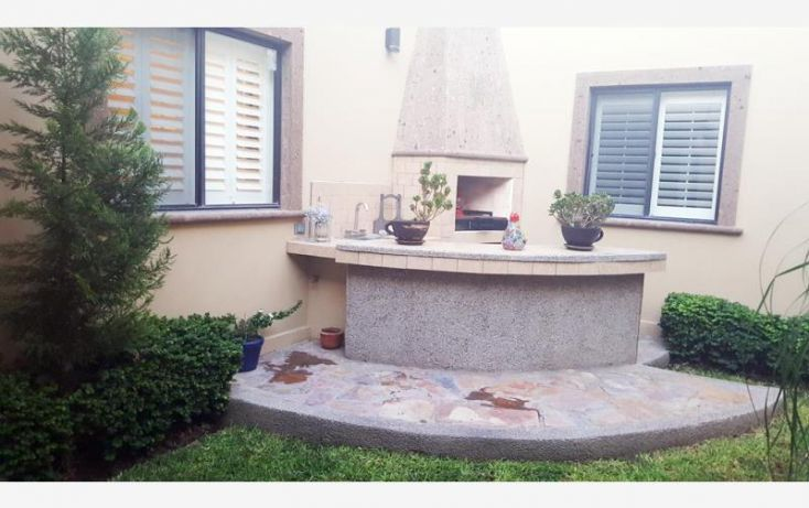 Foto de casa en venta en, santa lucia, hermosillo, sonora, 1538974 no 15