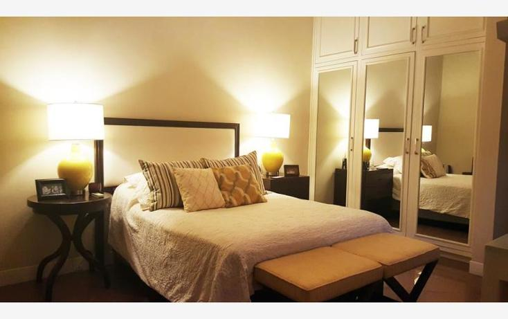 Foto de casa en renta en  , santa lucia, hermosillo, sonora, 1538974 No. 18