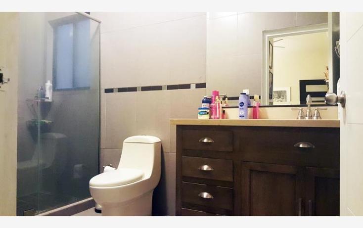 Foto de casa en renta en  , santa lucia, hermosillo, sonora, 1538974 No. 19