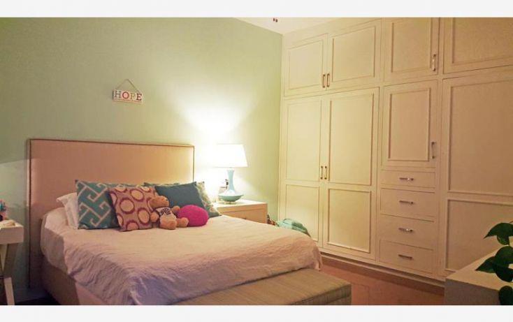 Foto de casa en venta en, santa lucia, hermosillo, sonora, 1538974 no 20