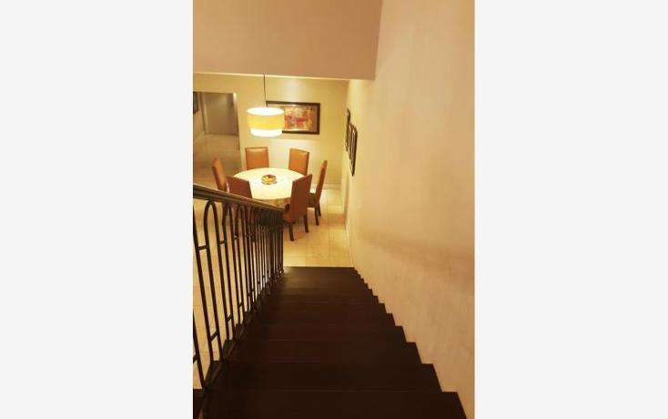 Foto de casa en renta en  , santa lucia, hermosillo, sonora, 1538974 No. 24