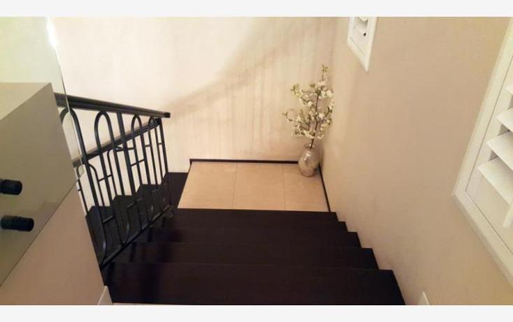Foto de casa en renta en  , santa lucia, hermosillo, sonora, 1538974 No. 25