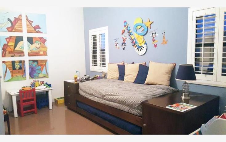 Foto de casa en renta en  , santa lucia, hermosillo, sonora, 1538974 No. 34