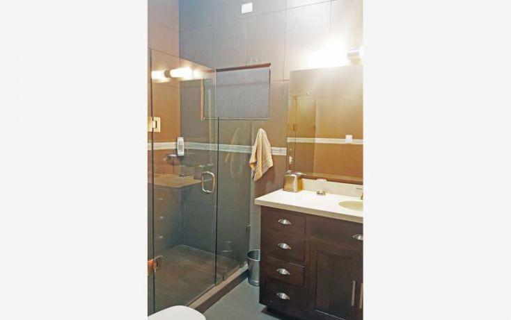 Foto de casa en venta en, santa lucia, hermosillo, sonora, 1538974 no 37