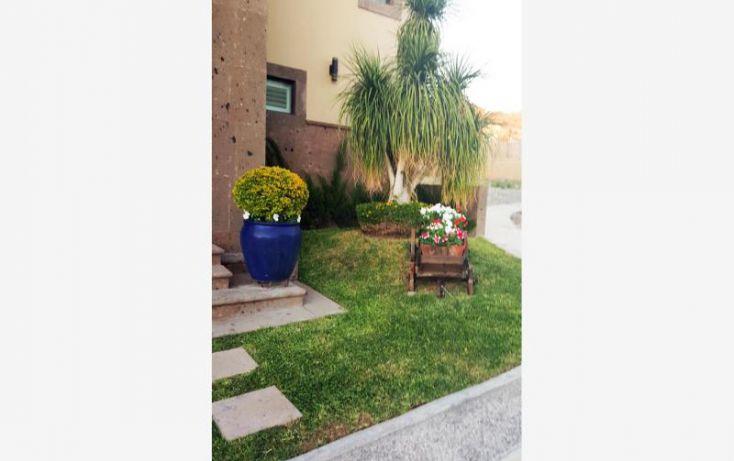 Foto de casa en venta en, santa lucia, hermosillo, sonora, 1538974 no 39