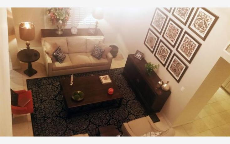 Foto de casa en renta en  , santa lucia, hermosillo, sonora, 1538974 No. 40
