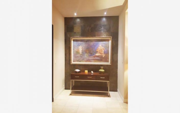 Foto de casa en venta en, santa lucia, hermosillo, sonora, 1538974 no 42