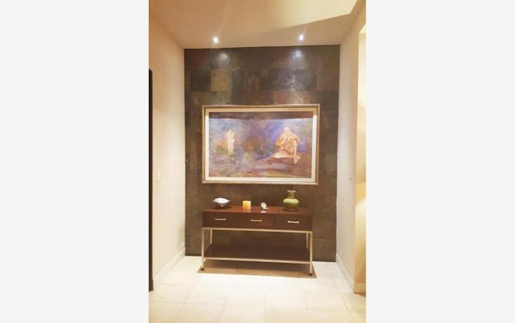 Foto de casa en renta en  , santa lucia, hermosillo, sonora, 1538974 No. 42