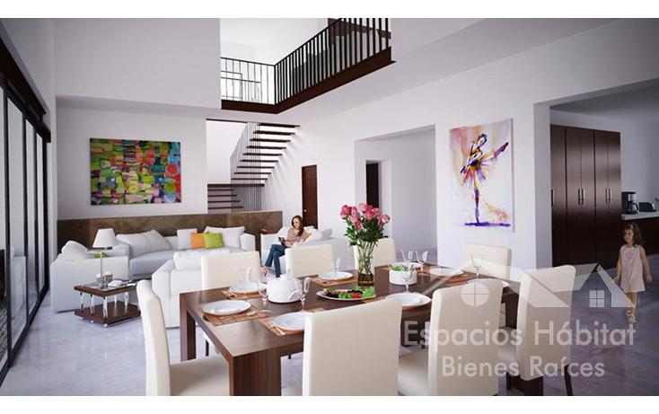 Foto de casa en venta en  , santa lucia, hermosillo, sonora, 1549034 No. 03