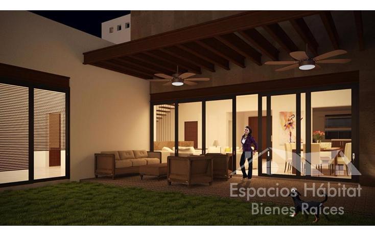Foto de casa en venta en  , santa lucia, hermosillo, sonora, 1549034 No. 04