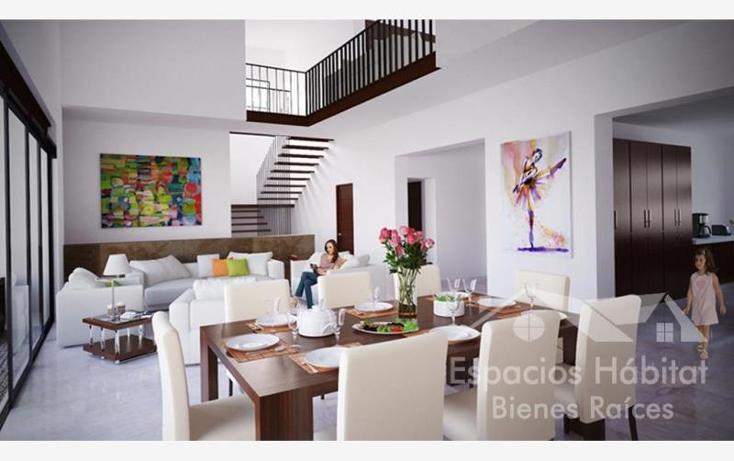 Foto de casa en venta en  , santa lucia, hermosillo, sonora, 1591486 No. 03
