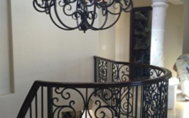 Foto de casa en venta en, santa lucia, hermosillo, sonora, 1887414 no 03