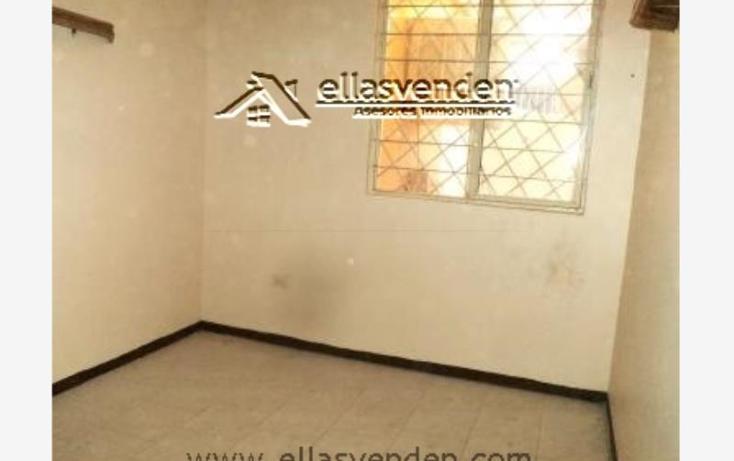 Foto de casa en renta en  ., santa lucia, juárez, nuevo león, 1666666 No. 05