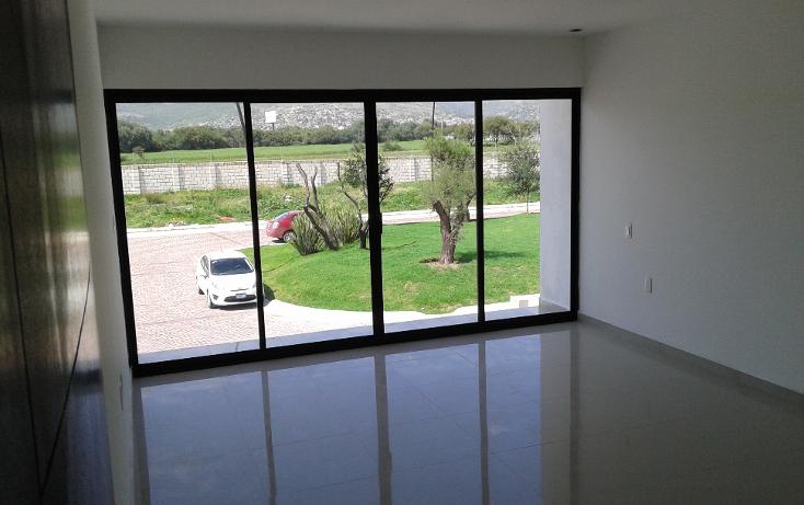 Foto de casa en venta en  , santa lucia, le?n, guanajuato, 1133461 No. 06