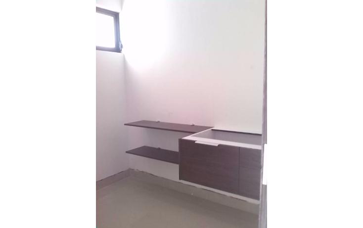 Foto de casa en venta en  , santa lucia, le?n, guanajuato, 1261211 No. 03