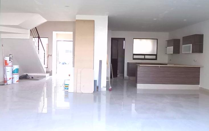 Foto de casa en venta en  , santa lucia, le?n, guanajuato, 1261211 No. 05