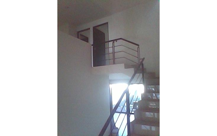 Foto de casa en venta en  , santa lucia, le?n, guanajuato, 1261211 No. 07