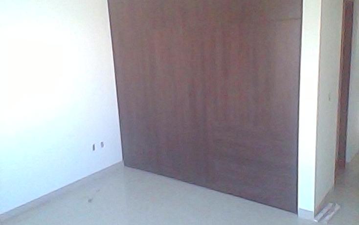 Foto de casa en venta en  , santa lucia, le?n, guanajuato, 1261211 No. 08