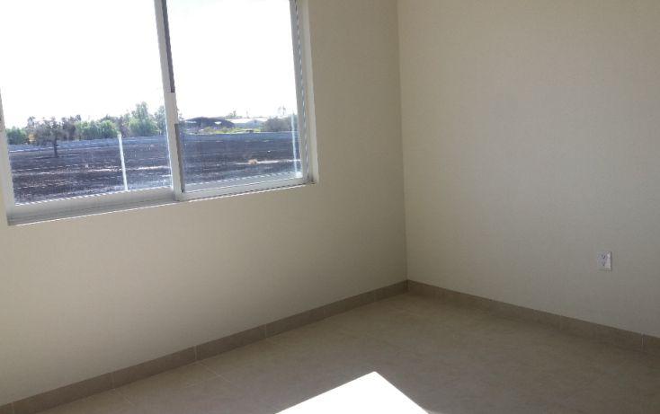 Foto de casa en venta en, santa lucia, león, guanajuato, 1301451 no 07