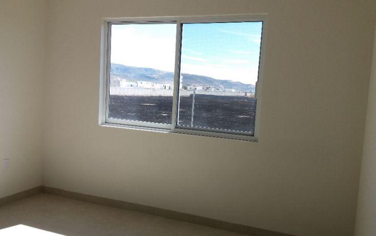 Foto de casa en venta en, santa lucia, león, guanajuato, 1301451 no 08