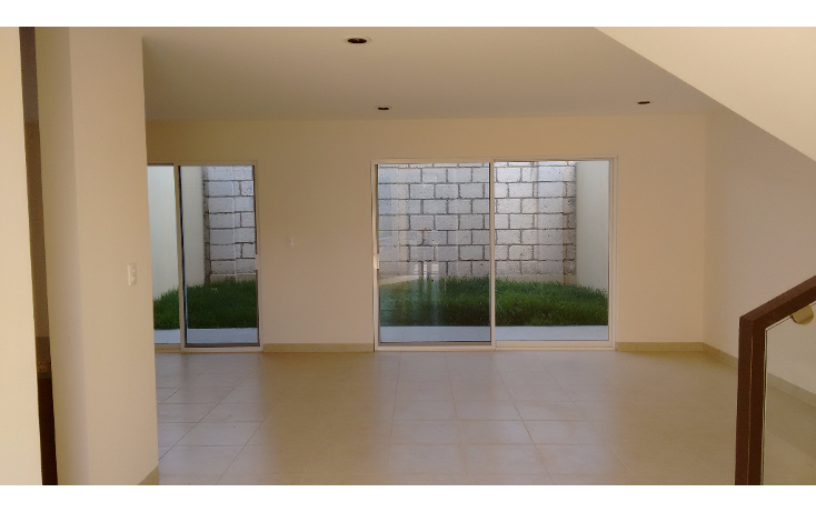 Foto de casa en venta en  , santa lucia, le?n, guanajuato, 1613420 No. 03