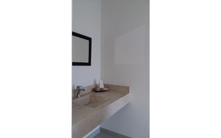 Foto de casa en venta en  , santa lucia, le?n, guanajuato, 1613420 No. 06
