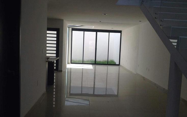 Foto de casa en venta en  , santa lucia, león, guanajuato, 1772560 No. 02