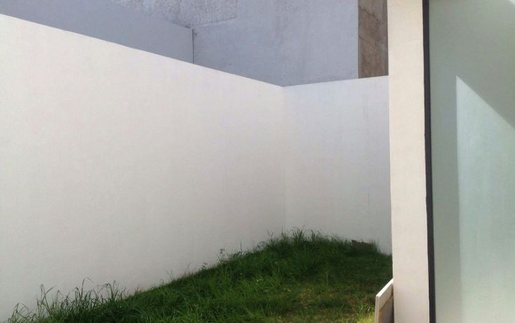 Foto de casa en venta en, santa lucia, león, guanajuato, 1772560 no 05