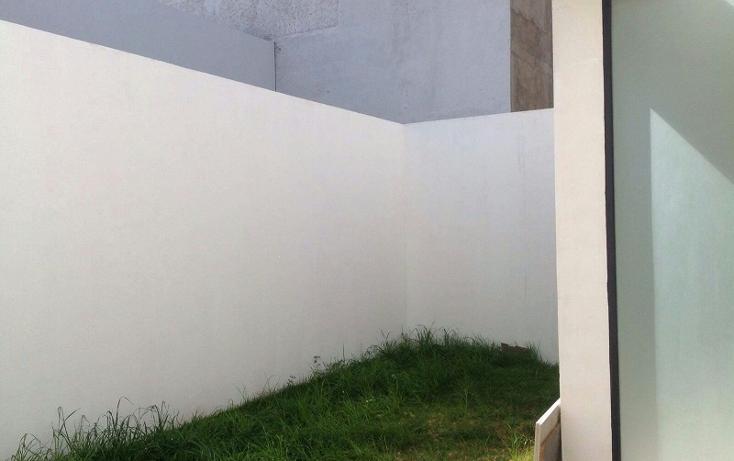 Foto de casa en venta en  , santa lucia, león, guanajuato, 1772560 No. 05
