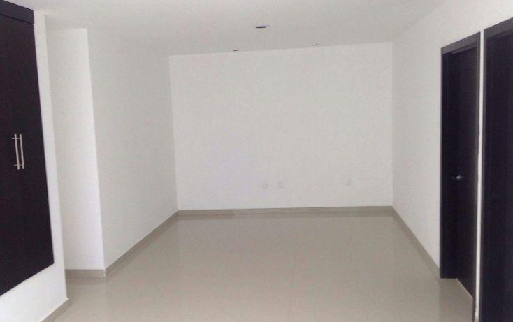 Foto de casa en venta en, santa lucia, león, guanajuato, 1772560 no 08