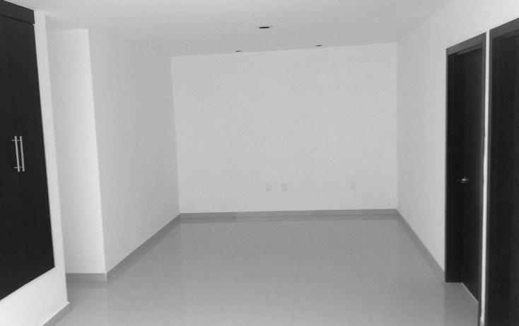 Foto de casa en venta en  , santa lucia, león, guanajuato, 1772560 No. 08