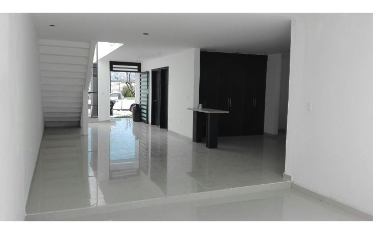 Foto de casa en venta en  , santa lucia, león, guanajuato, 2021399 No. 02