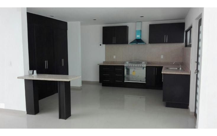 Foto de casa en venta en  , santa lucia, león, guanajuato, 2021399 No. 04