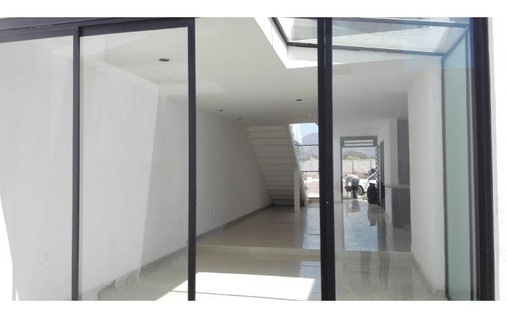 Foto de casa en venta en  , santa lucia, león, guanajuato, 2021399 No. 07