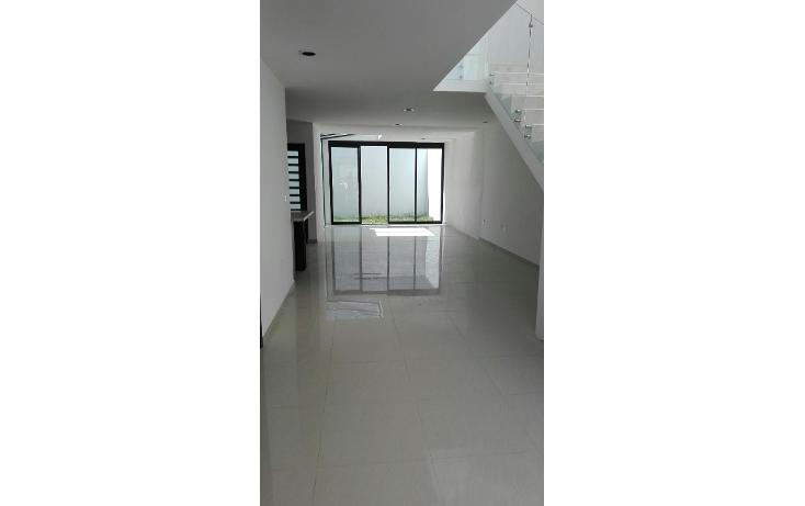 Foto de casa en venta en  , santa lucia, león, guanajuato, 2042734 No. 04