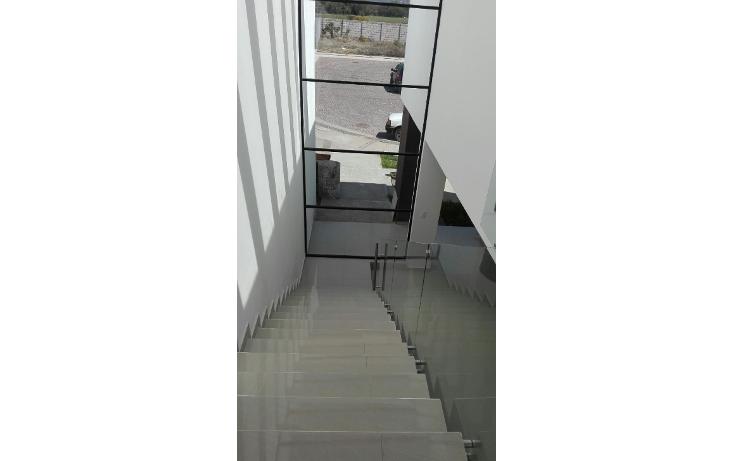 Foto de casa en venta en  , santa lucia, león, guanajuato, 2042734 No. 07