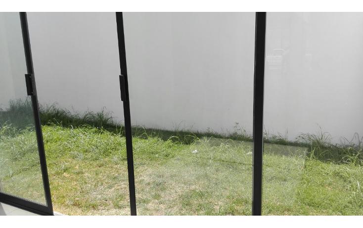 Foto de casa en venta en  , santa lucia, león, guanajuato, 2042734 No. 10