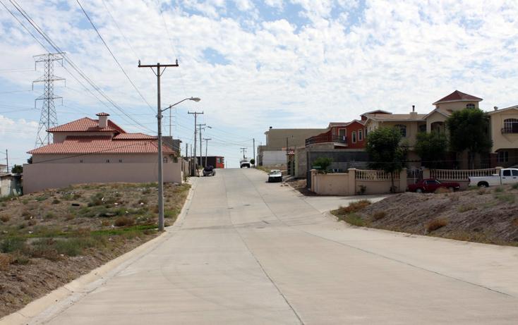 Foto de terreno habitacional en venta en  , santa lucia, playas de rosarito, baja california, 1202773 No. 02