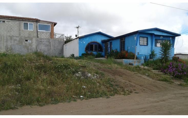 Foto de casa en venta en  , santa lucia, playas de rosarito, baja california, 1865358 No. 01