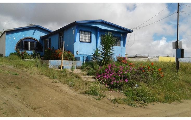 Foto de casa en venta en  , santa lucia, playas de rosarito, baja california, 1865358 No. 04