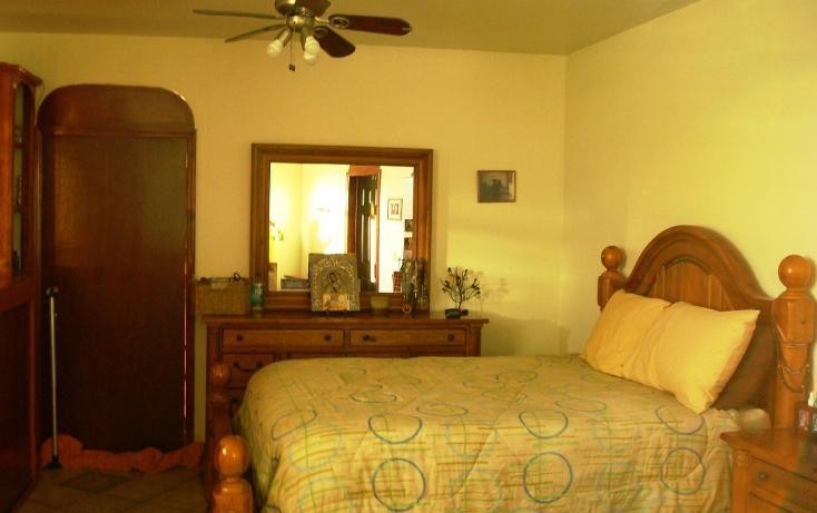 Foto de casa en venta en  , santa lucia, playas de rosarito, baja california, 1949481 No. 08