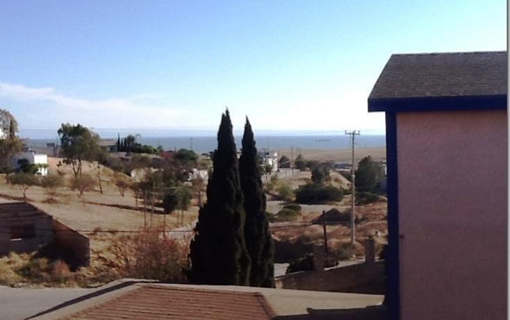 Foto de casa en venta en  , santa lucia, playas de rosarito, baja california, 1949481 No. 14