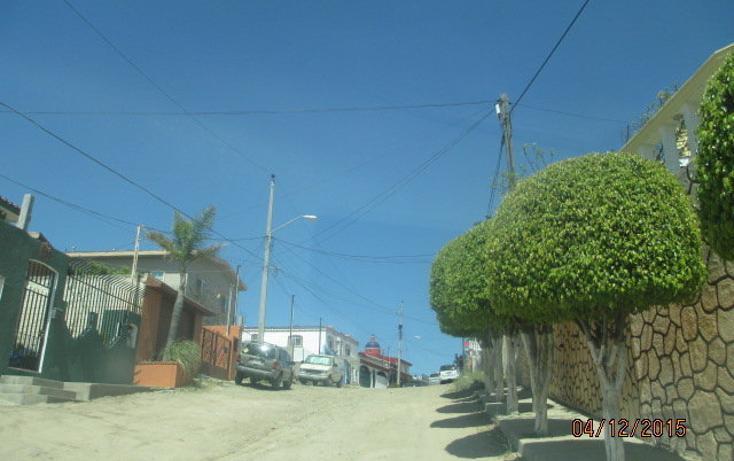 Foto de terreno habitacional en venta en  , santa lucia, playas de rosarito, baja california, 877643 No. 01