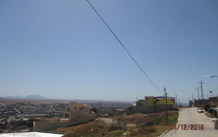 Foto de terreno habitacional en venta en  , santa lucia, playas de rosarito, baja california, 877643 No. 07