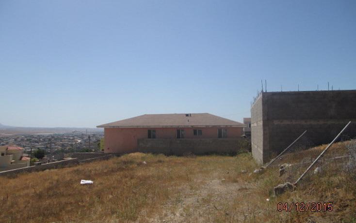 Foto de terreno habitacional en venta en  , santa lucia, playas de rosarito, baja california, 877643 No. 10